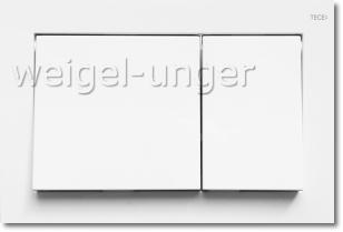 tece base sp lkasten vorwandelement 2 mengen dr ckerplatte weiss schallschutzset. Black Bedroom Furniture Sets. Home Design Ideas
