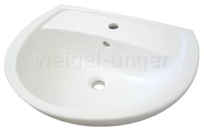 tece sp lkasten keramag wc waschtisch teceloop glas ts8. Black Bedroom Furniture Sets. Home Design Ideas