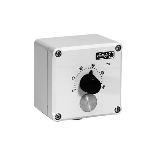 Helios Elektronischer Thermostat TME 1 1334 - Bild 1