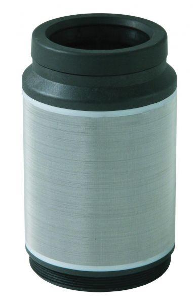 SYR Filtereinsatz für Drufimax DFR/FR bis Baujahr 2010 Ersatzteil 2315.00.942 - Bild 1