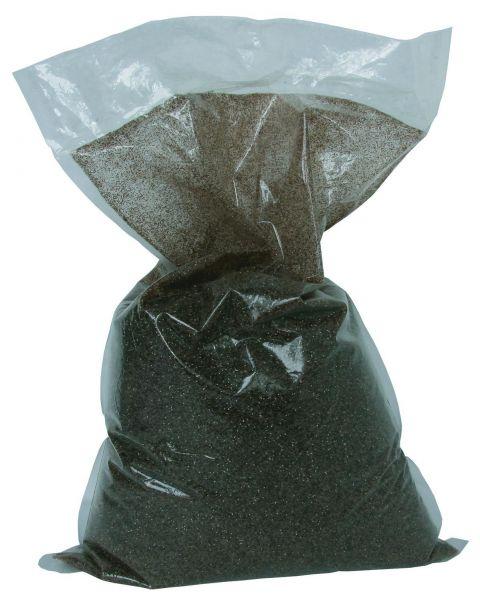 SYR Austausch-Granulat für HWE 10 Liter zur Heizungswasserenthärtung 3200.00.937 - Bild 1