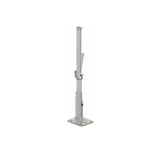 Flamco Standfix-Standkonsole 870-10 besondere Bodenaufb. Rohfussboden höhenverstellbar 7738317471 - Bild 1