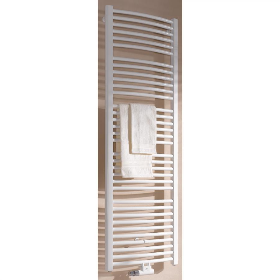 kermi badheizk rper basic 50r gebogen 1770 x 60 x 599 mm qn993 wei ral 9016 er01m1800602xxk. Black Bedroom Furniture Sets. Home Design Ideas