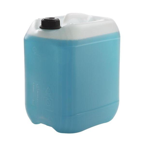 TECEfloor Zementestrich-Zusatzmittel im Eimer 77640010 (je kg) - Bild 1