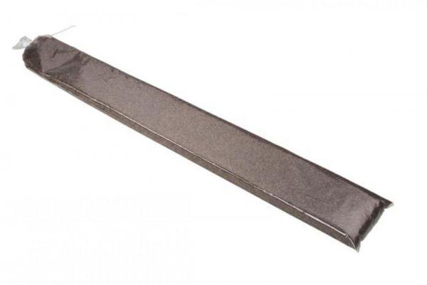 Grünbeck Nachfüllpack 707680, Mischbettharz zum Nachfüllen der GENO-therm Einwegkartusche 110 - Bild 1