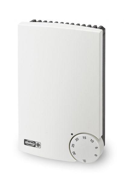 Helios Elektro-Heizregistersteuerung EHS Nr. 5002 - Bild 1