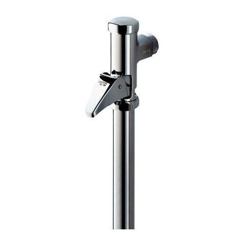 Grohe DAL-Automatic-Spüler 37139 DN 20 für WC Aufputz aus Messing verchromt 37139000 - Bild 1