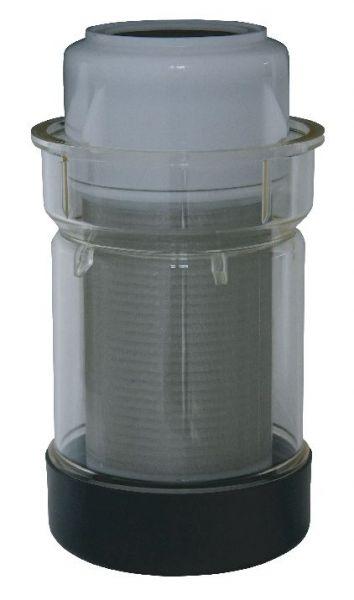SYR Ersatzteil Filtereinsatz 2315.01.932