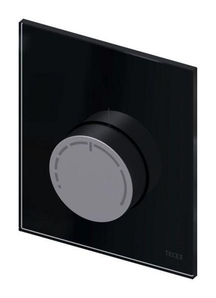 TECEfloor Design RTL-Box Feinbauset Glas schwarz 77470020 - Bild 1