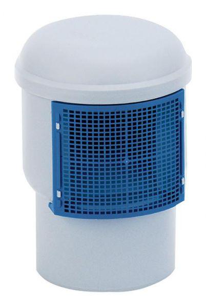 Dallmer Rohrbelüfter 900, DN 100, zur Belüftung von Abwasserleitungen 850201 - Bild 1