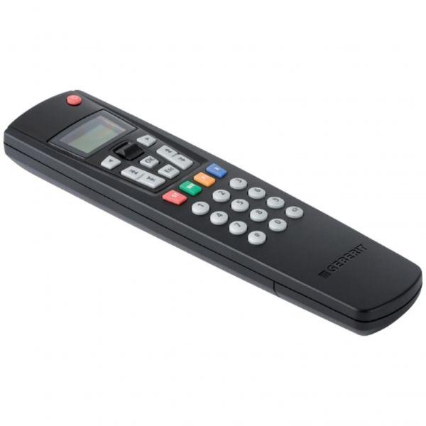 Geberit Service-Handy HyTronic 115.860.00.1 - Bild 1