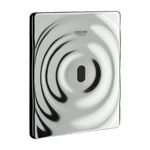Grohe Urinal-IR-Elektronik Tectron Surf 37336 230V FMS 37336001 - Bild 1