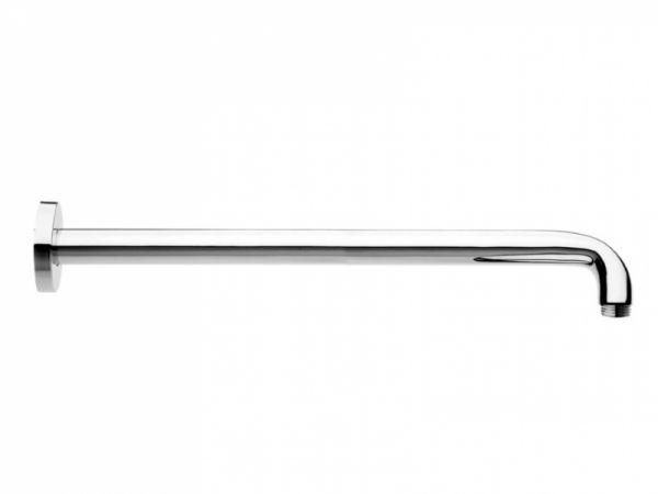 Nikles XL Brausearm 450mm verchromt