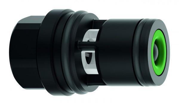 Grohe Sicherungseinrichtung 14055 für SmartControl FMS 14055000 - Bild 1
