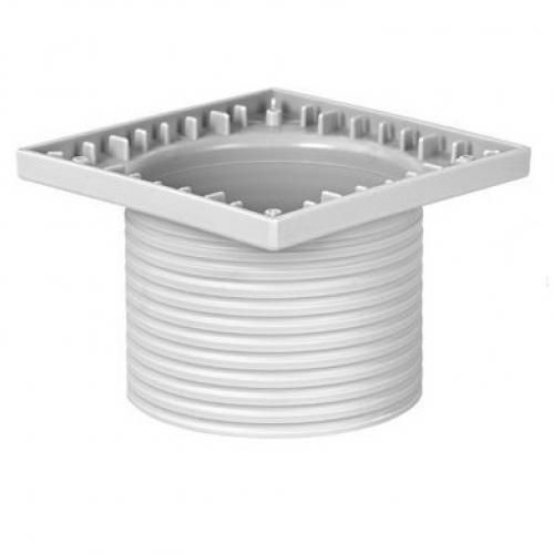 Poresta® Aufstockelement 90 mm BF,BF KMK 18.200.221 - Bild 1