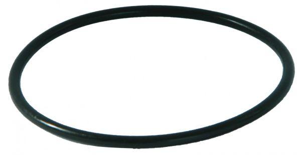 SYR O-Ring 2350.00.907, für DUO DFR und FR Filtertasse NEU ab Baujahr 2012 - Bild 1