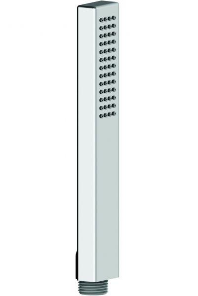 Nikles Handbrause Stick Mini Pure 1-strahlig verchromt BS0305N - Bild 1