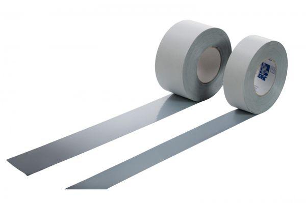 PSB Kaltschrumpfband 50 mm x 15 Meter je Rolle - Bild 1
