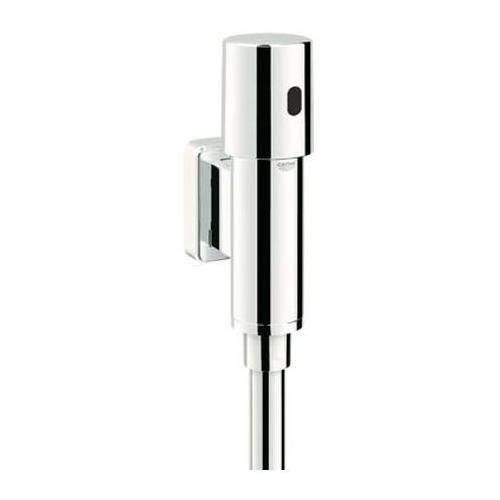 Grohe Urinal-IR-Elektronik Tectron Skate 37421 Aufputz Batterie 6V verchromt 37421000 - Bild 1