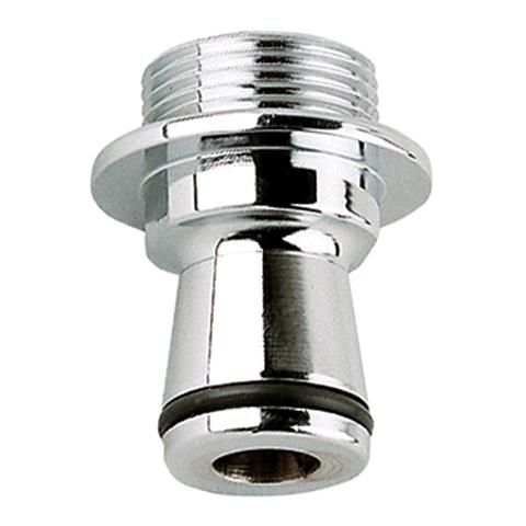 Grohe Universal Adapter chrom 12037000