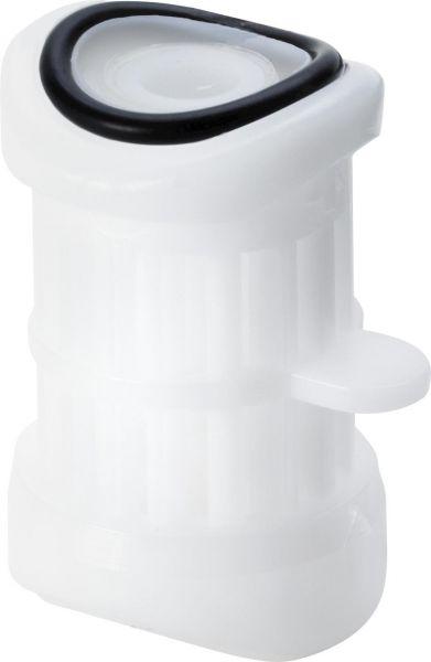 Viega Einsatz 6161.82 für UP-Rohrunterbrecher 137588 - Bild 1
