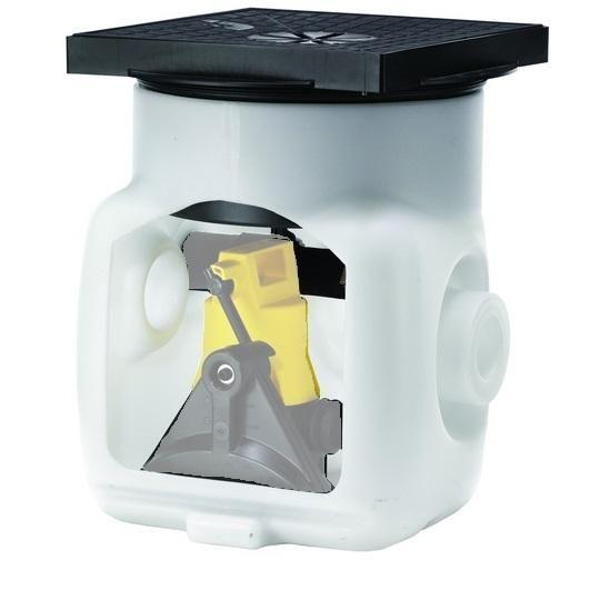 Küche, Haushalt & Wohnen Abwasserpumpen Ablaufpumpe