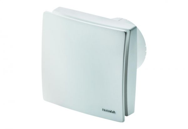 Maico Kleinraumventilator ECA 100 ipro VZC variabel Nr. 0084.0201 - Bild 1