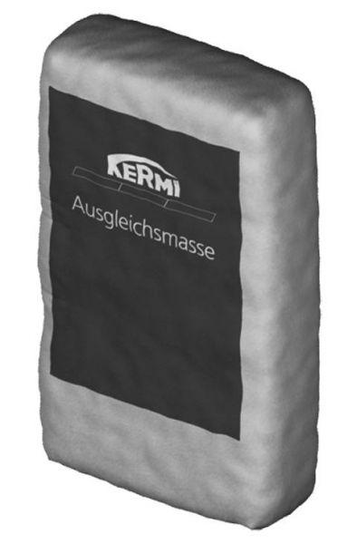 Kermi Ausgleichsmasse SE1 25 kg - Bild 1