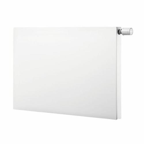 buderus vc plan 33x300x1200 r logatrend ventil flachheizk rper inkl befestigungsmat 7750400712. Black Bedroom Furniture Sets. Home Design Ideas
