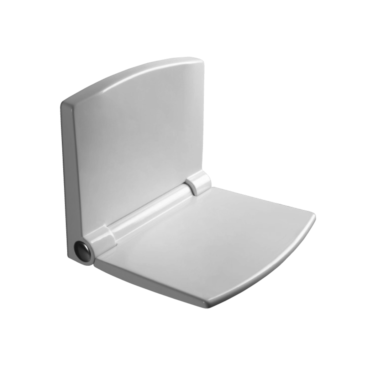 barrierefrei bad wuh24 online shop f r bad k che heizung und installation. Black Bedroom Furniture Sets. Home Design Ideas