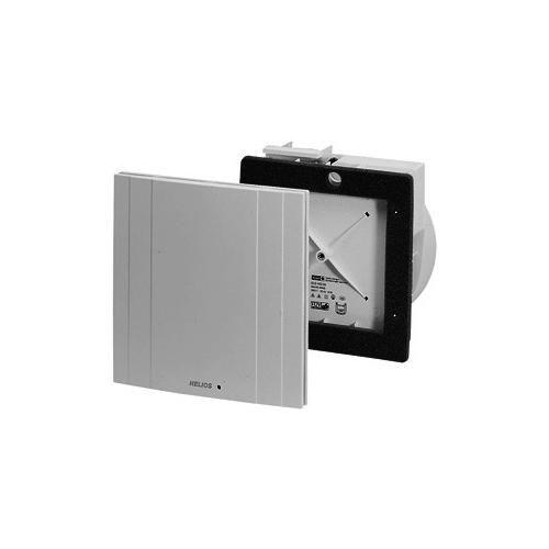 helios ventilatoreinsatz els vez 60 mit nachlauf 5 6 min und anlaufverz gerung 60 s nr 426. Black Bedroom Furniture Sets. Home Design Ideas