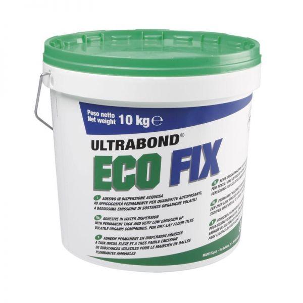 TECEfloor Ultrabond Eco Fix UP Gebinde im Eimer 77520020 (je kg) - Bild 1
