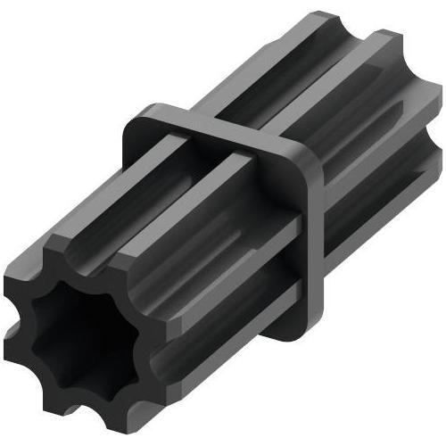 TECEprofil Profilverbinder 9010009 - Bild 1
