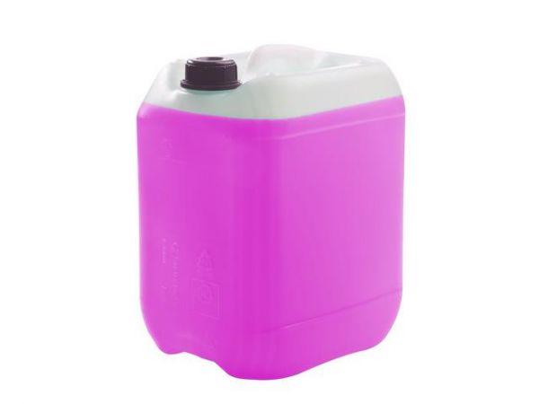 TECEfloor Zementestrich-Zusatzmittel Spezial 30 mm Rohrüberdeckung 77641010 (je kg) - Bild 1