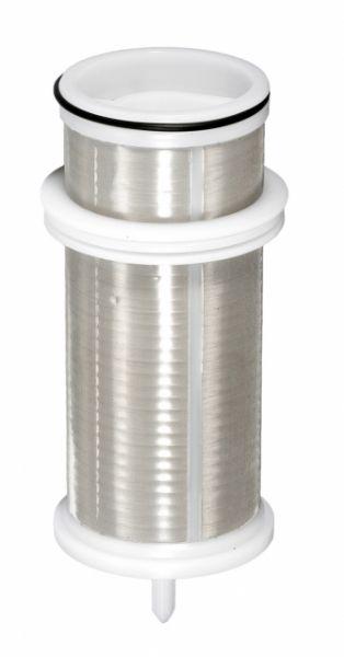 Honeywell Filtereinsatz AF74 komplett 50µm AF74-1C