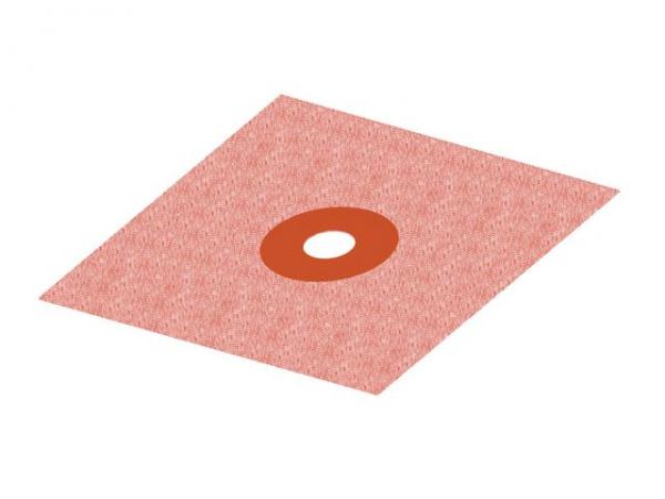 TECE Seal System Abdichtmanschette 704803 - Bild 1