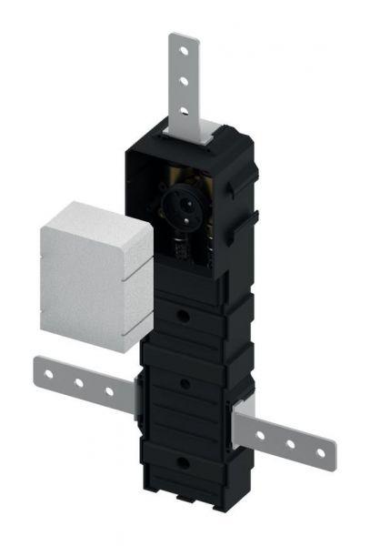 TECEfloor Design RTL-Box Rohbauset 77470010 - Bild 1
