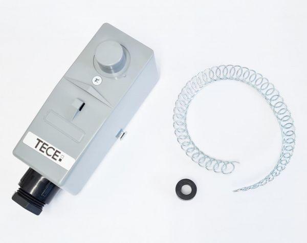 TECEfloor Anlegethermostat 20-60 °C STB 77450011 - Bild 1
