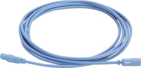 Viega Multiplex Trio E 6146.222 Kabel Länge 3 m 685928 - Bild 1