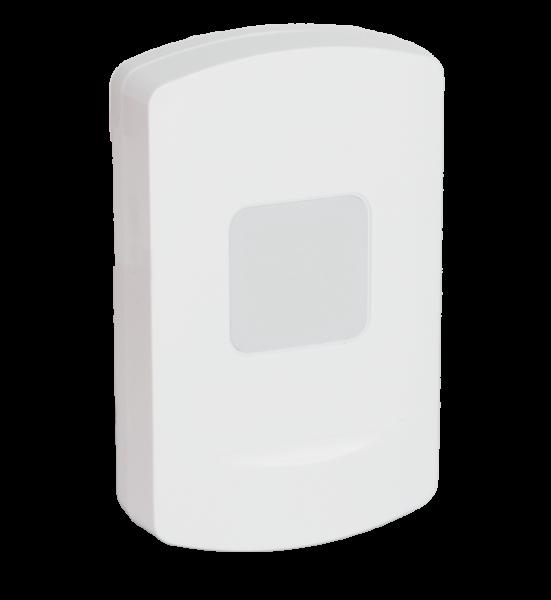 COQON Aussen-Helligkeitssensor, Z-Wave, 0-100.000 Lux einstellbar LUXSENZ1 - Bild 1