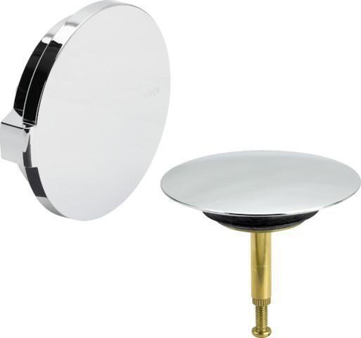 Viega Ausstattungsset 6162.01 in Kunststoff RAL 9010 design-weiß 735883 - Bild 1