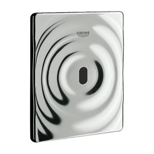 Grohe Urinal-IR-Elektronik Tectron Surf 37337 6V FMS 37337001 - Bild 1