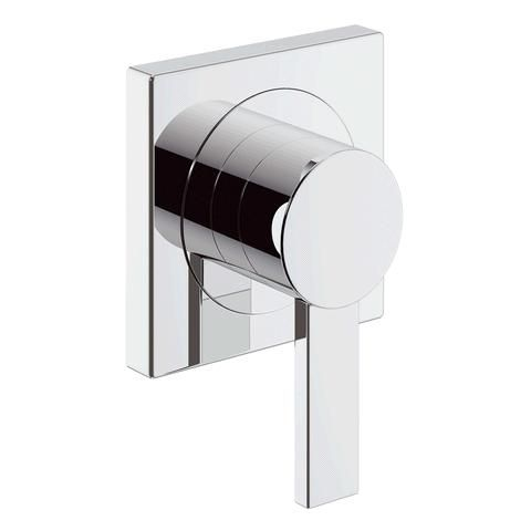 Grohe Allure Unterputzventil UP Oberbau 19384000