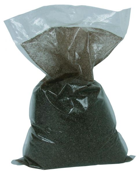 SYR Austausch-Granulat für HVE 2,5 Liter zur Heizungsvollentsalzung 3200.00.943 - Bild 1