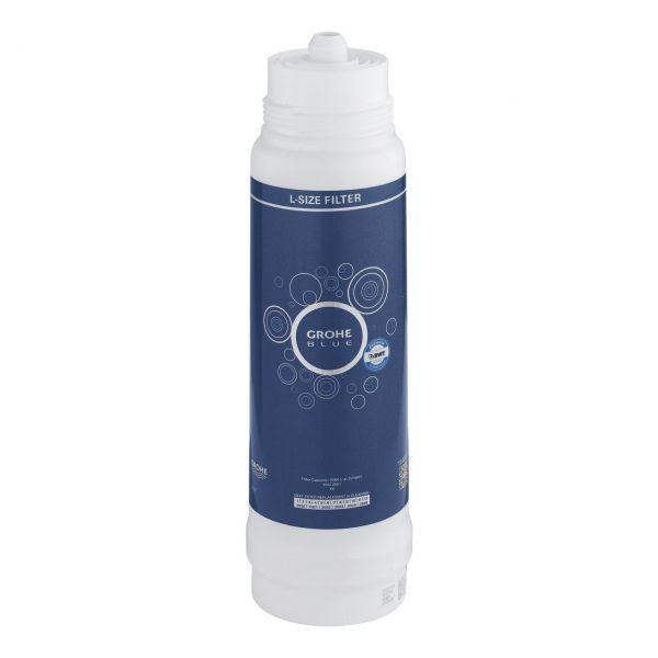 GROHE Blue Filter L-Size BWT-Austauschfilter für GROHE Blue 40412001 - Bild 1