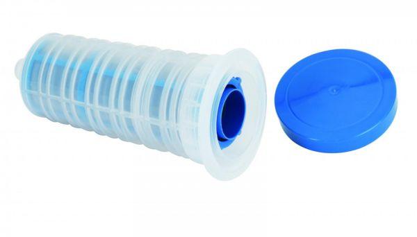 BWT Hygienetresor für Einhebelfilter E1 Nr. 20393 - Bild 1