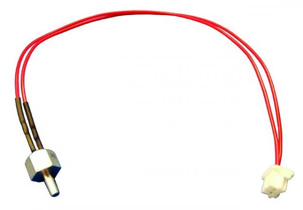 SYR Temperatursensor 2422.00.904, zum SafeTech 2422 - Bild 1