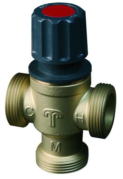 COSMO Vormischeinheit für Frischwassermodul CFWME und CFWME50 - Bild 1