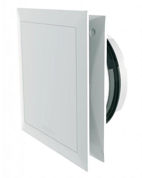 Helios Design-Lüftungsventil DLV 125 für Zu- und Abluftbetrieb DN 125 Nr. 3049 - Bild 1