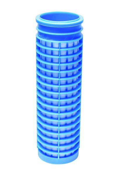 BWT Filterelement DN 20-32 ohne Adapter 90my 0.09mm weiss für Universalfilter 50964E - Bild 1